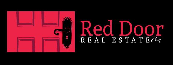 reddoorwny.com